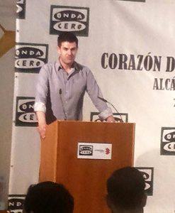 Alejandro-de-Miguel-Onda-Cero