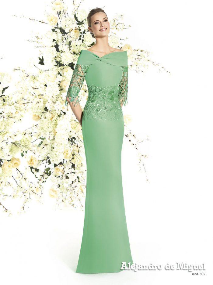 Vestidos de novia catalogo pdf