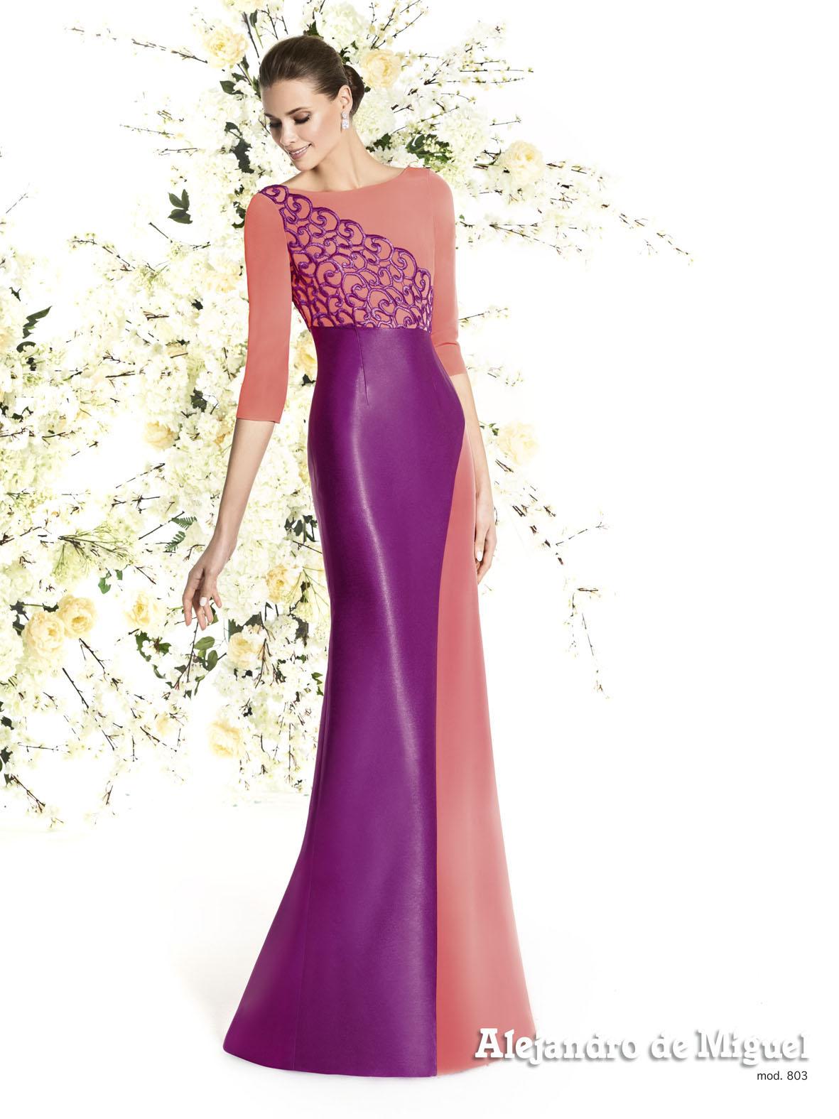 Encantador Vestido De Fiesta Vanessa Hudgens Foto - Ideas de Vestido ...