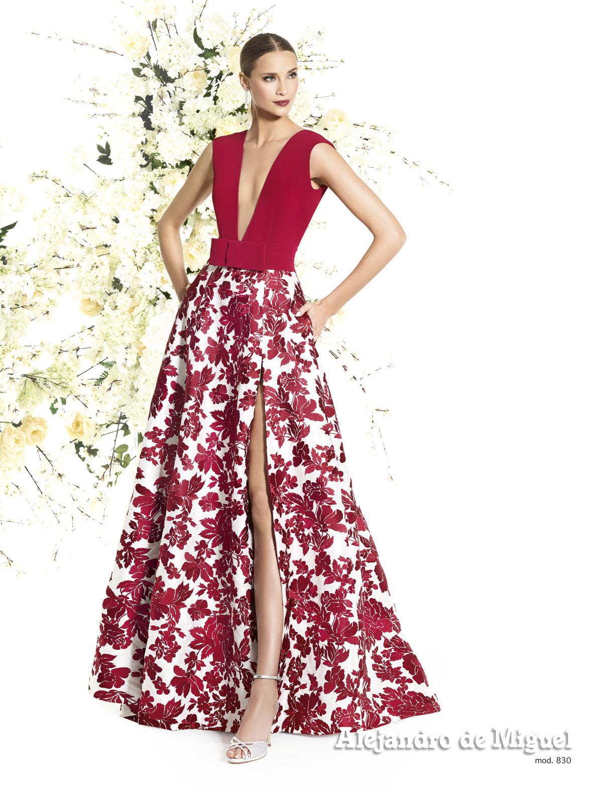 Lujoso Vestidos De Fiesta En Nh Composición - Colección de Vestidos ...