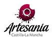 Artesano C. La Mancha