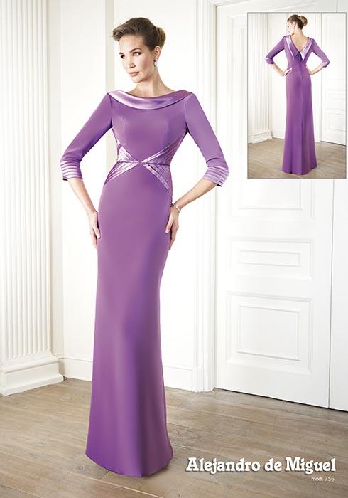 vestidos_largos_